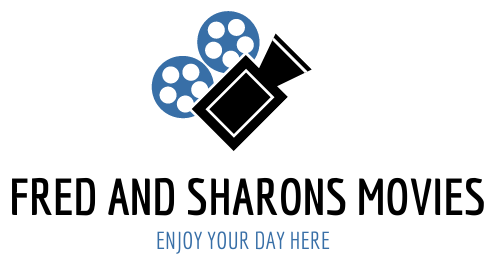 Fred And Sharons Movies