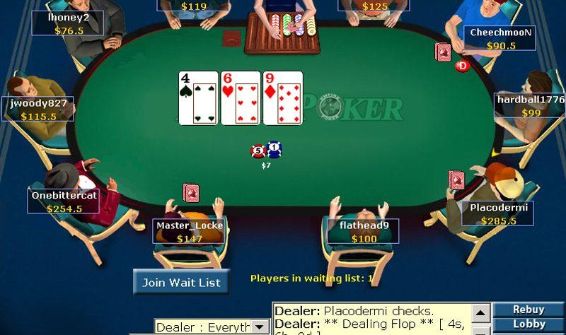 Онлайн покер ipad online casino no deposit required usa